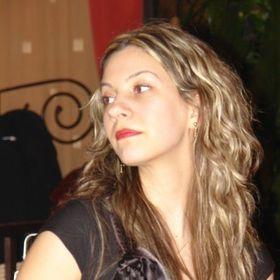 Alina Dumitrescu