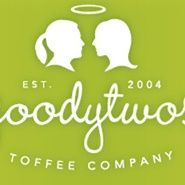 Goodytwos Toffee Company