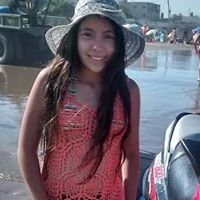 Camila Palacio