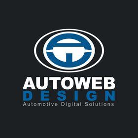 AutowebDesign.co.uk