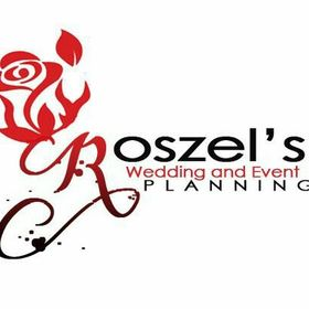 Roszel's Wedding and Event Planning L.L.C.