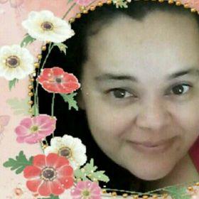 Flor Valvede