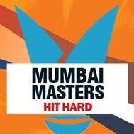 Mumbai Masters
