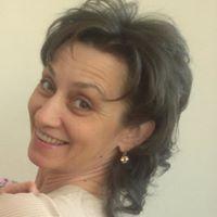 Лариса Васянович