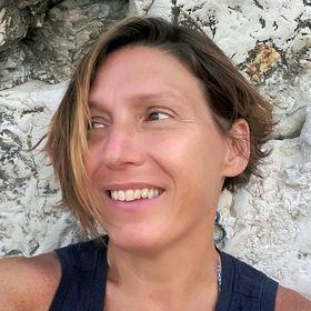 Alessandra Panzini