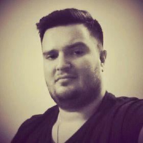 Andrei Cristian