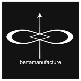 bertamanufacture