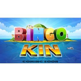 Bingo Kin