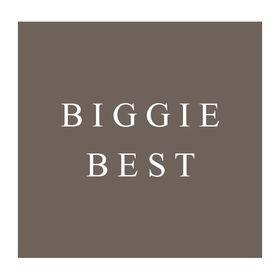 Biggie Best UK
