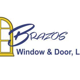 Brazos Window & Door, LLC