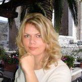 Ekaterina Shurygina