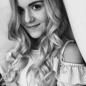 Eva Serilla