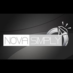 Nova Simply