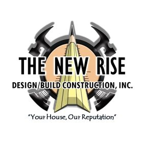 The New Rise Design/Build Construction, Inc.