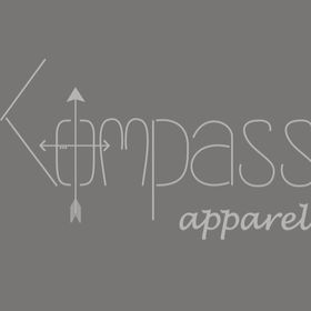 Kompass Apparel LLC