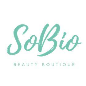 SoBio Beauty Boutique