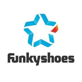 funkyshoes.pl