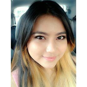 Farisha Nadia
