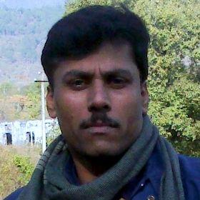Shekhar S.Ambekar
