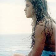 Adriana Osorio de Moraes