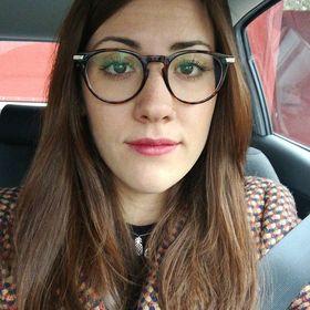 Mariacristina Favi