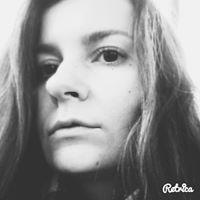 Krisztina Fehér