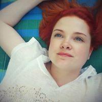 Monika Bigaj-Kisała