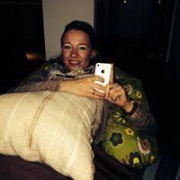 Katja Ahrens