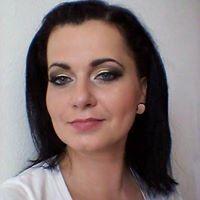Janka Gondžúrová