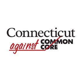 Connecticut Against Common Core