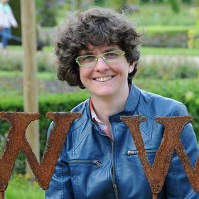 Wendi Winnelinckx