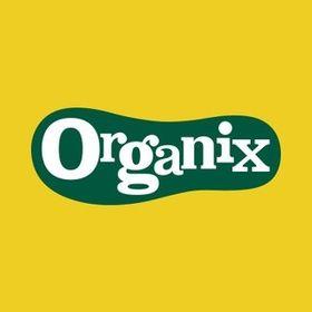 Organix Brands