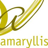 Amaryllis Chalkida