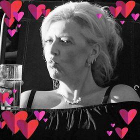 Linda Palmqvist