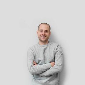 Andreas Bhend