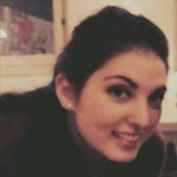 Elisa Amico