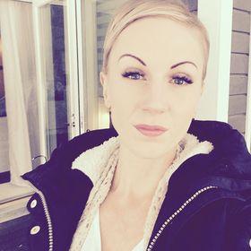 Sanna Oinonen
