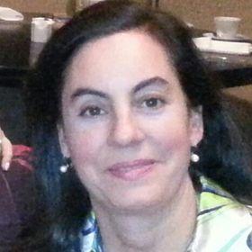 Anita Luque