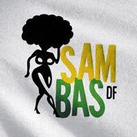 Sambas Df