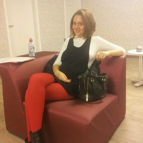 Gabriela Popescu