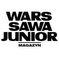 WarsSawaJunior Magazyn