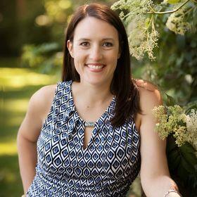 Abigail Owen / Kadie Scott / Kristen McKanagh | Romance Author