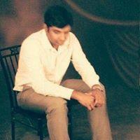 R Rajesh Swamy