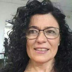 Carolina Bollero