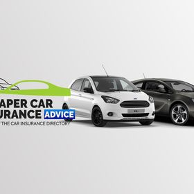 Cheaper Car Insurance Advice