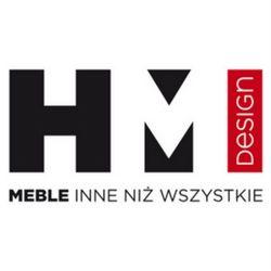 HM Design - Manufaktura Mebli