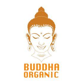 Buddha Organic