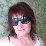 Judit Lestyánné