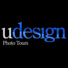Udesign Photo Tours