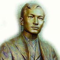 Jose Rizal Trek